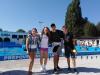 Državno prvenstvo v plavanju za OŠ